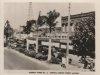 Central-Sydney-Street-Mackay-1951