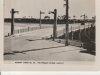 Forgan-Bridge-Mackay-1951