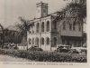 Mackay-Council-Chambers-1951