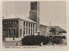 Post-Office-Mackay-1951