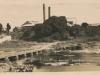 Marian Mill