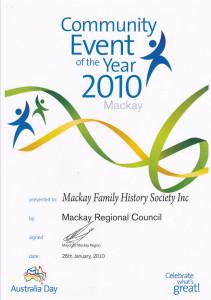 2010_Award
