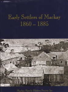 Early_Settlers_of_Mackay_75