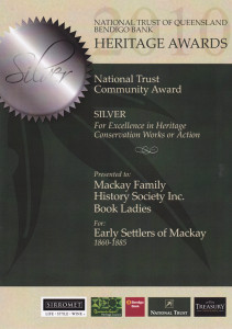 Heritage_Award